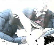 Bunnie Hughes Porno - Videos Bunnie Hughes Nua