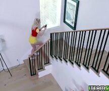 Chloe Couture Porno – Videos Chloe Couture Nua