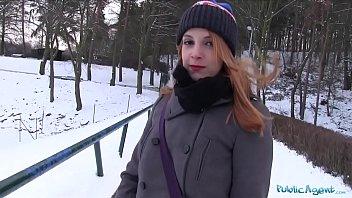 Irina Vega Porno - Videos Irina Vega Nua