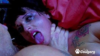 Jenny Hard Porno - Videos Jenny Hard Nua