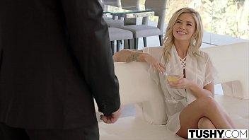 Jessa Rhodes Porno - Videos Jessa Rhodes Nua