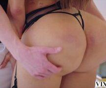 Lela Star Porno – Videos Lela Star Nua