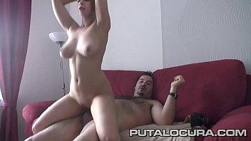Luba Love Porno - Videos Luba Love Nua