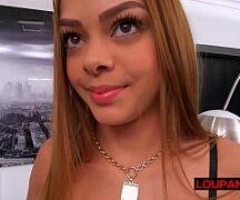 Melissa Marques Porno - Videos Melissa Marques Nua