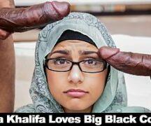 Mia Khalifa Nua - Atrizes porno mia khalifa nua