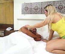 Mirella Mansur Porno – Videos Mirella Mansur Nua
