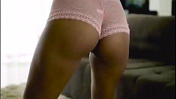 Thainá Santos Porno - Videos Thainá Santos Nua