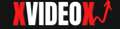 Xvideo – Xvideos Brasil Sexo – Xvideo Free Porno