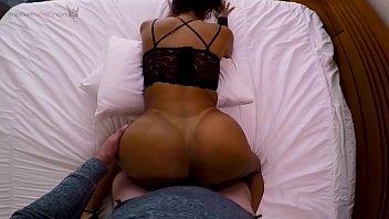 Brazilian Hot Wife - Video Brazilian Hot Wife