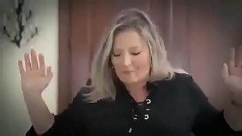 Coroas Caseiras - video Coroas Caseiras