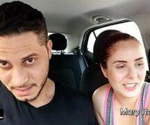 Maisexo - Video Maisexo