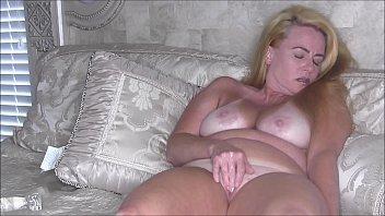 Milf Masturbation - Video Milf Masturbation