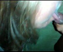 Mulher Trazando Com Cachorro – Video Mulher Trazando Com Cachorro
