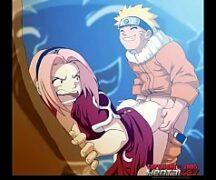 Naruto Porno - Video Naruto Porno