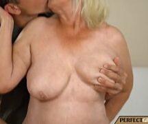 Porno Idosa - Video Porno Idosa
