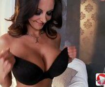 Porno MãE - Video Porno MãE