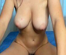 Pornoz – Video Pornoz