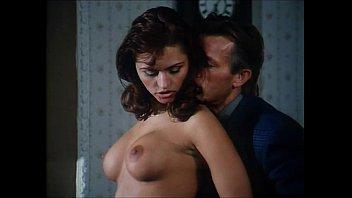 Sex Movies - Video Sex Movies