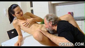 Sexo Free - Video Sexo Free