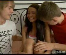 Sexo Teens - Video Sexo Teens