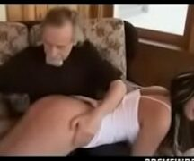 Spanking Otk – Video Spanking Otk