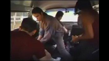 Video Porno As Panteras - Video Video Porno As Panteras