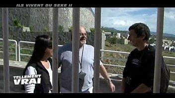 Voyeur 24 7 - Video Voyeur 24 7