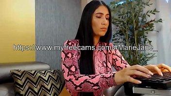 Www Myfreecams Com - Video Www Myfreecams Com