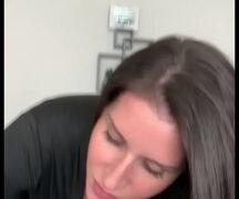 Blowjobs - Video Blowjobs
