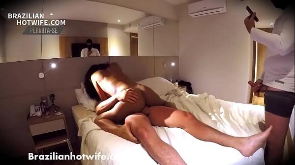 Esposa Gozando - Video Esposa Gozando