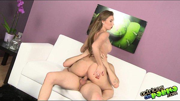Furacao Porno - Video Furacao Porno