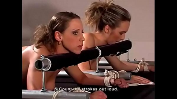 Hqbutt - Video Hqbutt