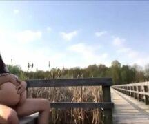 Novinhas No Sexo - Video Novinhas No Sexo