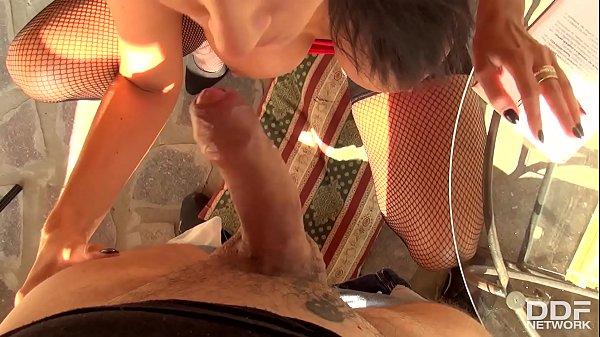 Sx Porno - Video Sx Porno