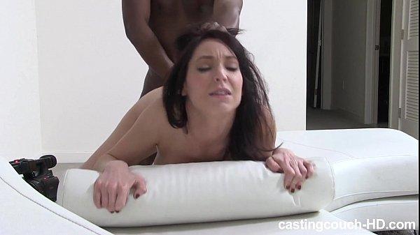 Videos Pornor - Video Videos Pornor