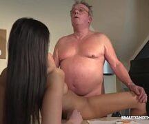 Angella Allison porno - Filmes de sexo Angella Allison nua