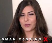 Anya Krey anal – Videos de sexo Anya Krey nua