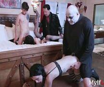 Audrey Noir porno - Videos de sexo Audrey Noir nua