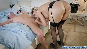 Blake Morgan anal - Video de sexo Blake Morgan nua