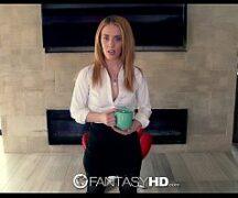 Bonnie Grey anal - Videos de sexo Bonnie Grey nua