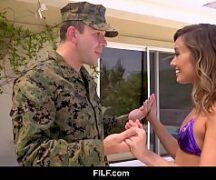 Christy Love porno – Video de sexo Christy Love anal