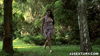 Ellen Betsy anal - Videos de sexo Ellen Betsy nua