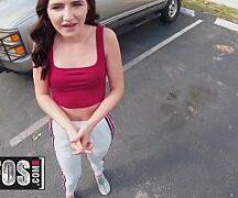 Kelsey Kage nua - Videos de sexo Kelsey Kage anal