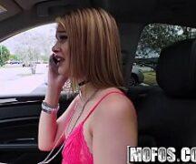 Kendall Kross anal – Filme de sexo Kendall Kross nua