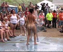 Lalovetheboss Nude - Video Lalovetheboss Nude