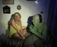 Lara De Santis anal - Videos de sexo Lara De Santis nua