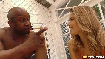Lilly Lit anal - Videos de sexo Lilly Lit nua