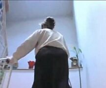 Minka porno - Videos de sexo Minka nua