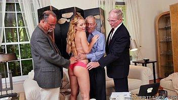 Raylin Ann porno - Video de sexo Raylin Ann nua