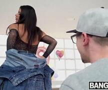 Sheila Ortega porno - Filmes de sexo Sheila Ortega anal